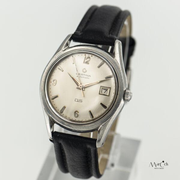 0949_marcels_watch_group_vintage_certina_ds_28