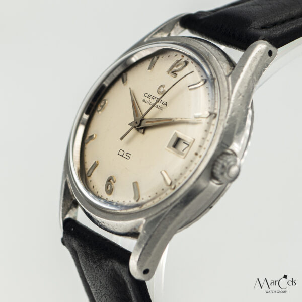 0949_marcels_watch_group_vintage_certina_ds_29