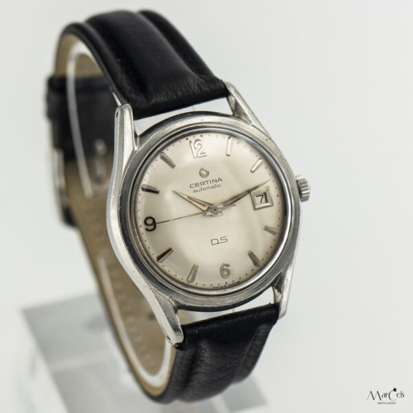 0949_marcels_watch_group_vintage_certina_ds_30