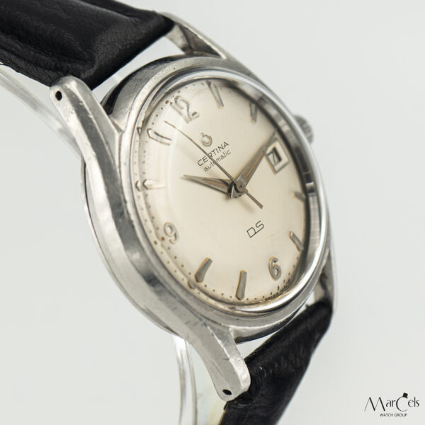 0949_marcels_watch_group_vintage_certina_ds_31