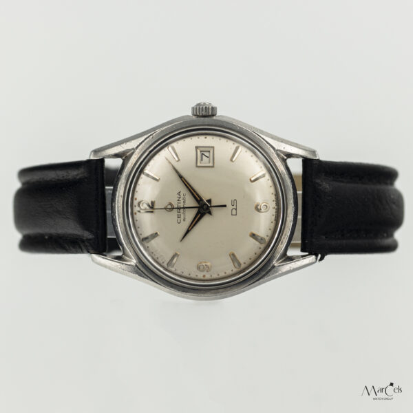 0949_marcels_watch_group_vintage_certina_ds_33