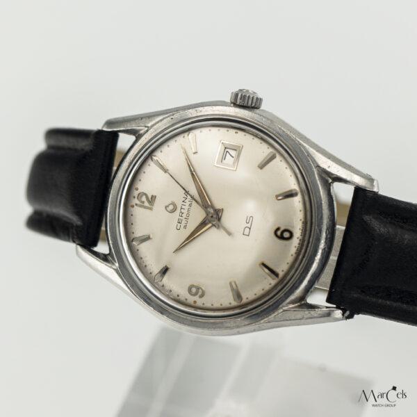 0949_marcels_watch_group_vintage_certina_ds_34