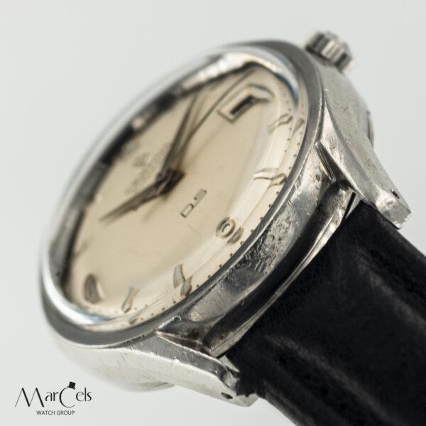 0949_marcels_watch_group_vintage_certina_ds_35