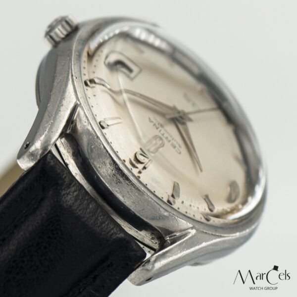 0949_marcels_watch_group_vintage_certina_ds_37