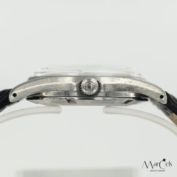 0949_marcels_watch_group_vintage_certina_ds_38