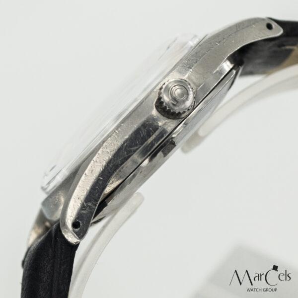 0949_marcels_watch_group_vintage_certina_ds_40