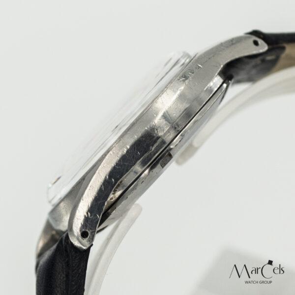 0949_marcels_watch_group_vintage_certina_ds_43