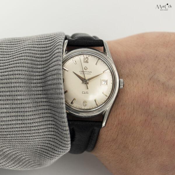 0949_marcels_watch_group_vintage_certina_ds_44
