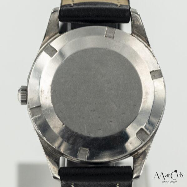 0949_marcels_watch_group_vintage_certina_ds_45