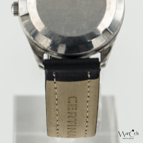 0949_marcels_watch_group_vintage_certina_ds_46