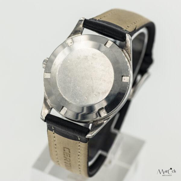 0949_marcels_watch_group_vintage_certina_ds_47