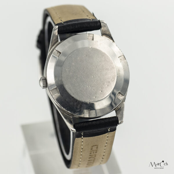 0949_marcels_watch_group_vintage_certina_ds_48