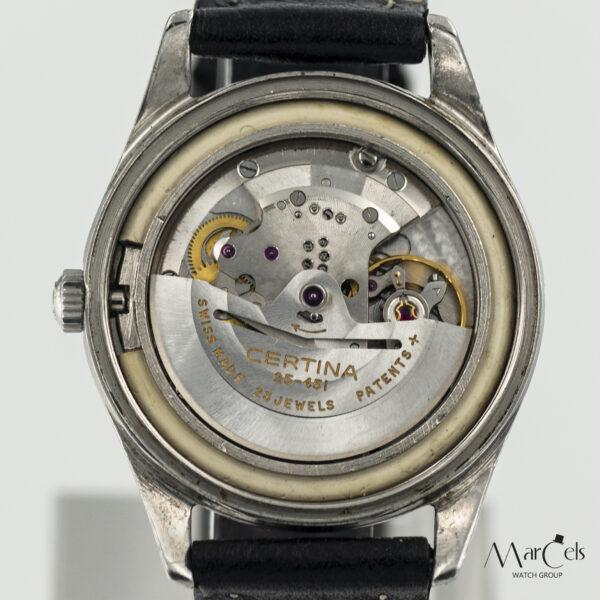 0949_marcels_watch_group_vintage_certina_ds_49