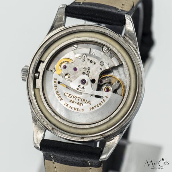 0949_marcels_watch_group_vintage_certina_ds_50