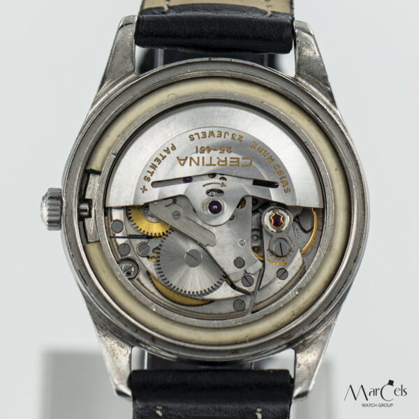 0949_marcels_watch_group_vintage_certina_ds_51