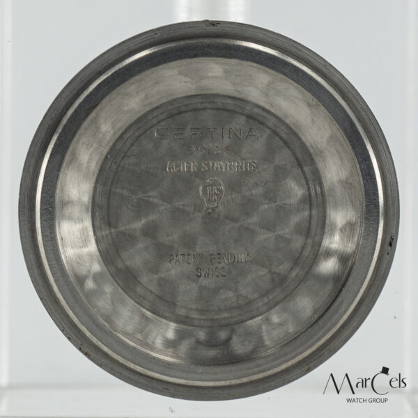 0949_marcels_watch_group_vintage_certina_ds_52