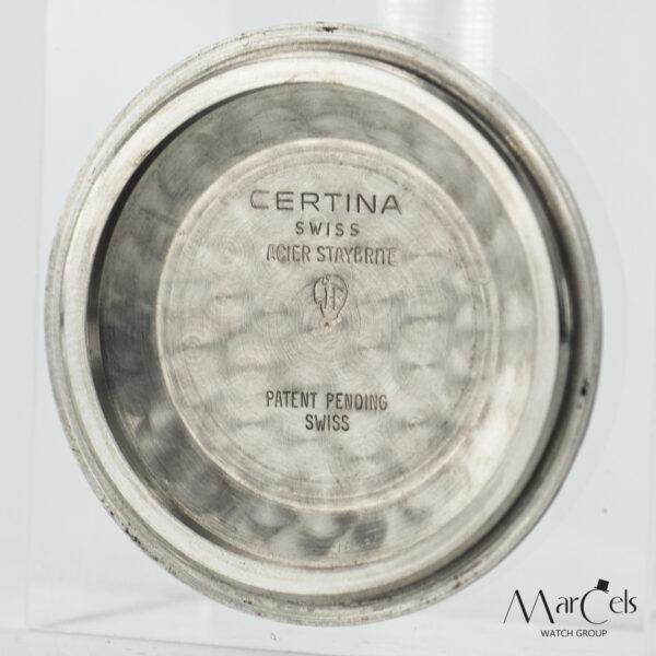 0949_marcels_watch_group_vintage_certina_ds_53