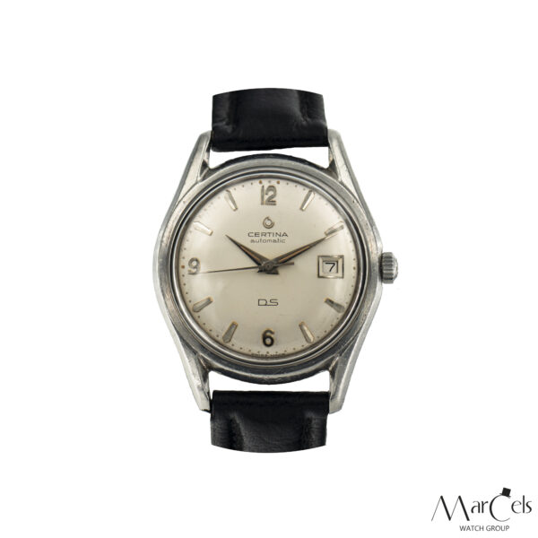 0949_marcels_watch_group_vintage_certina_ds_54