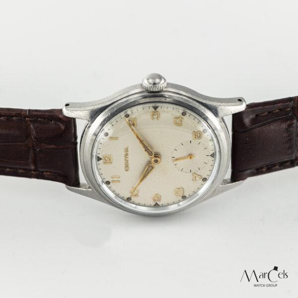 0950_marcels_watch_group_vintage_certina_