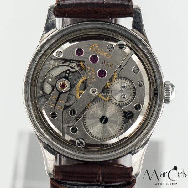 0950_marcels_watch_group_vintage_certina_33