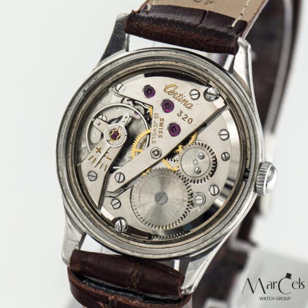 0950_marcels_watch_group_vintage_certina_34