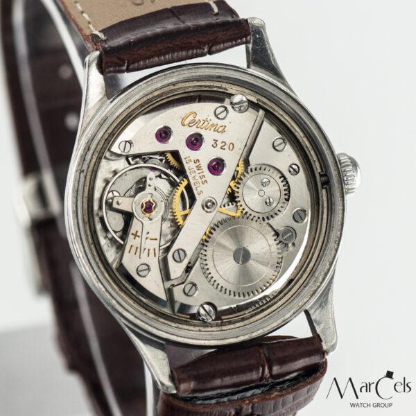 0950_marcels_watch_group_vintage_certina_35