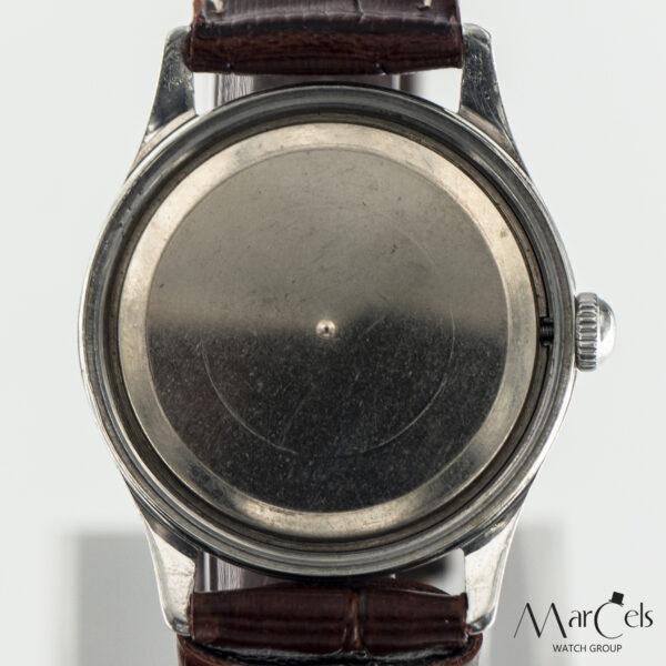 0950_marcels_watch_group_vintage_certina_36