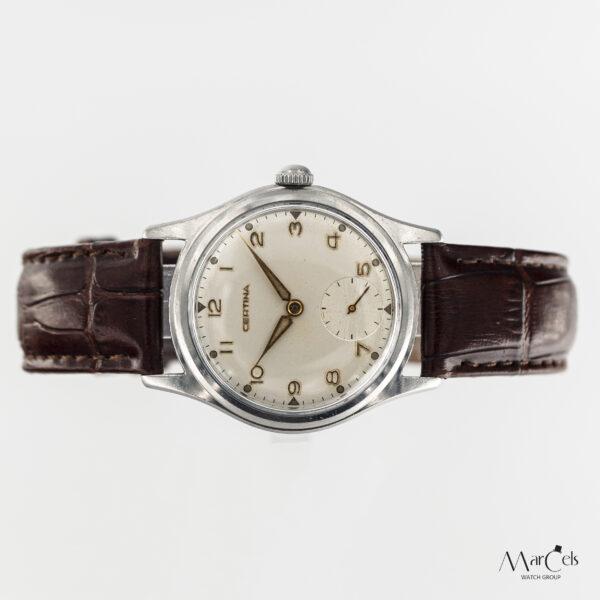 0950_marcels_watch_group_vintage_certina_41