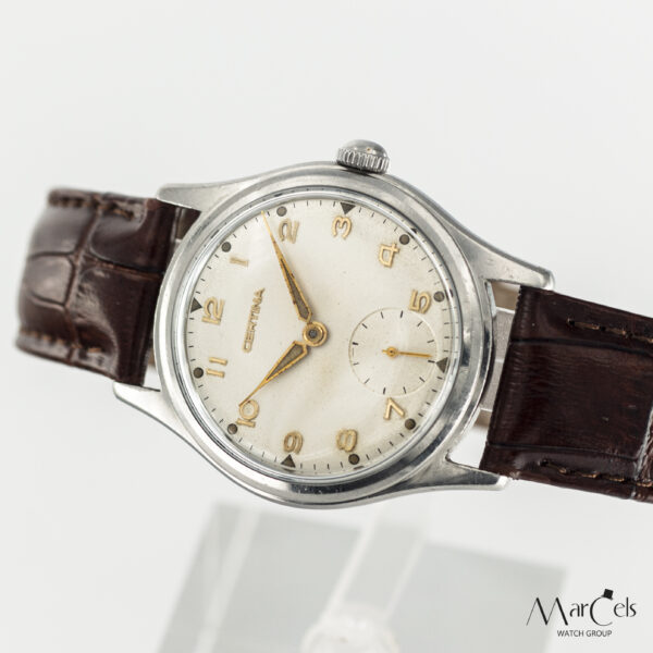 0950_marcels_watch_group_vintage_certina_42
