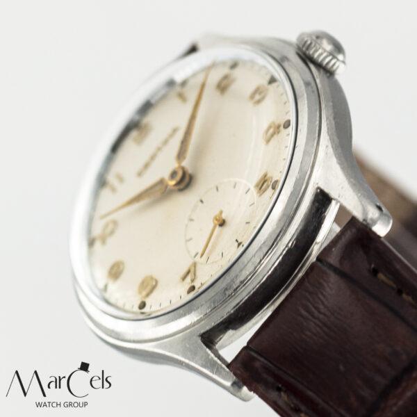 0950_marcels_watch_group_vintage_certina_43
