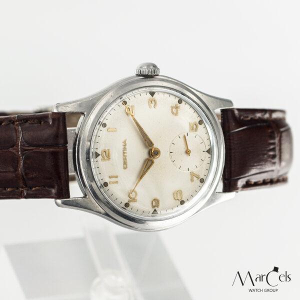 0950_marcels_watch_group_vintage_certina_44