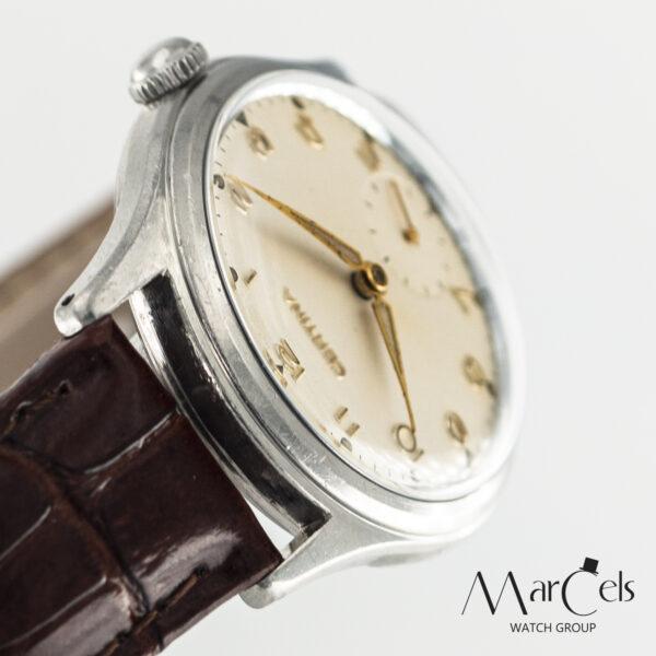 0950_marcels_watch_group_vintage_certina_45