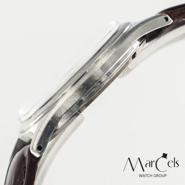 0950_marcels_watch_group_vintage_certina_51