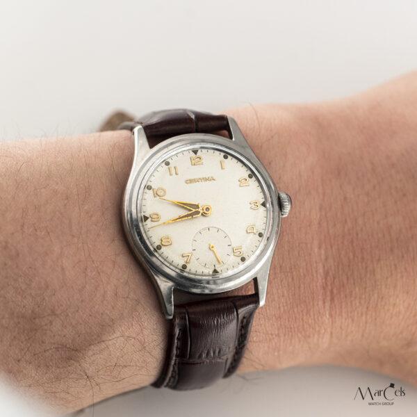0950_marcels_watch_group_vintage_certina_52