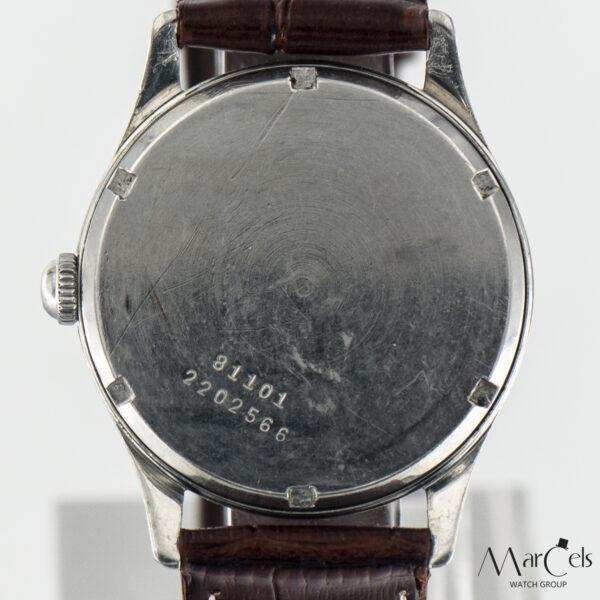 0950_marcels_watch_group_vintage_certina_53