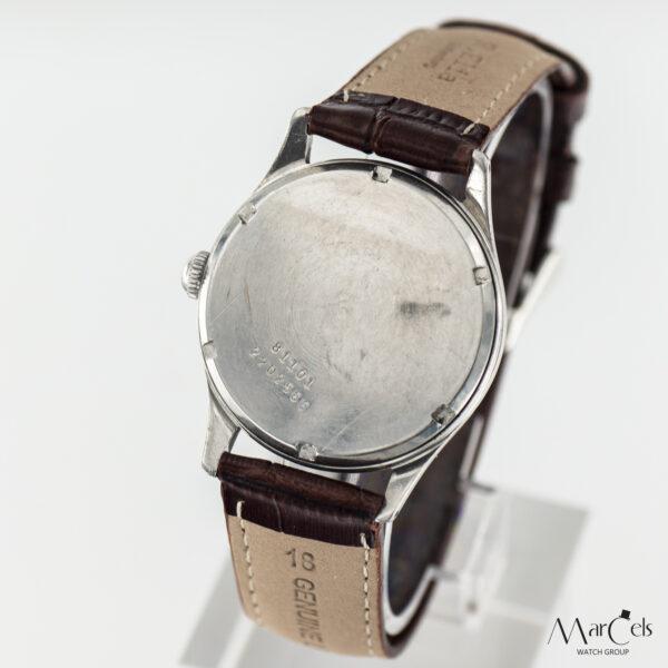 0950_marcels_watch_group_vintage_certina_54