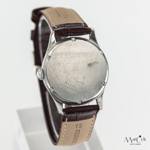 0950_marcels_watch_group_vintage_certina_55