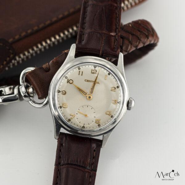 0950_marcels_watch_group_vintage_certina_56