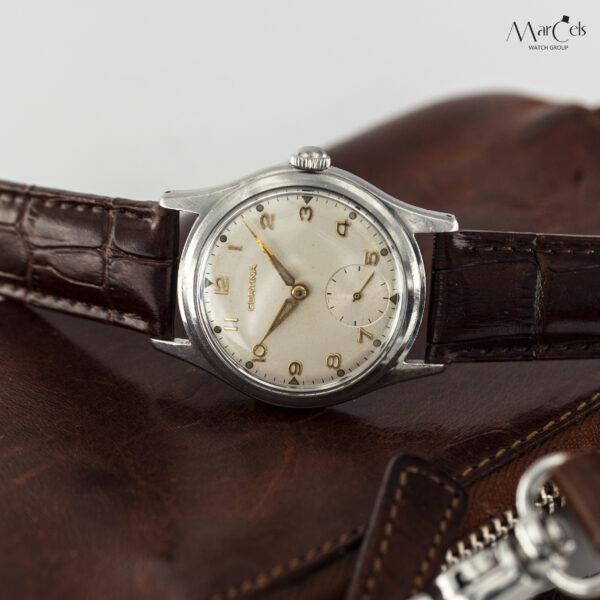 0950_marcels_watch_group_vintage_certina_57