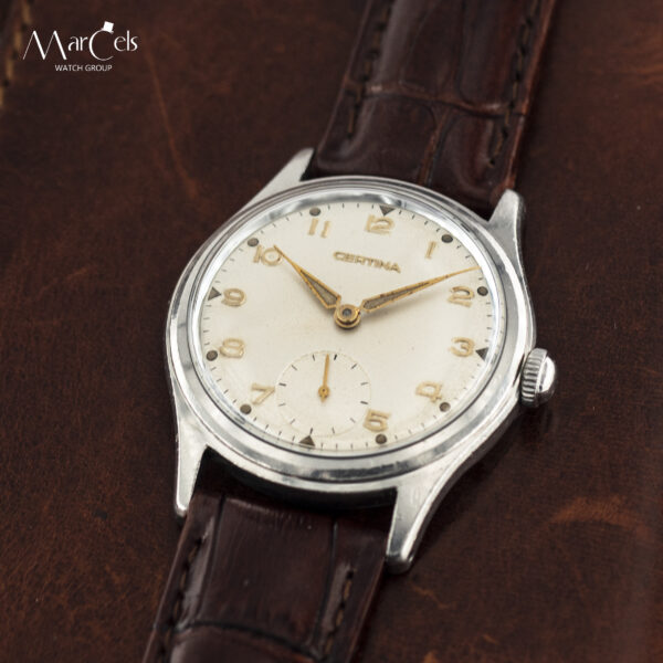 0950_marcels_watch_group_vintage_certina_58