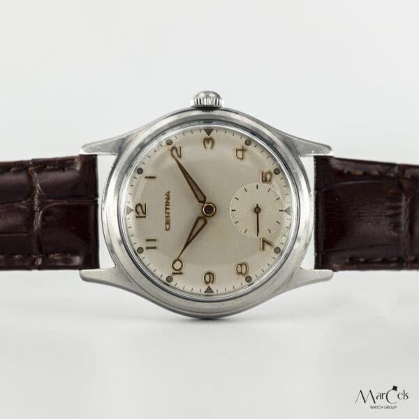 0950_marcels_watch_group_vintage_certina_59