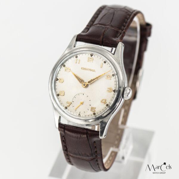 0950_marcels_watch_group_vintage_certina_61