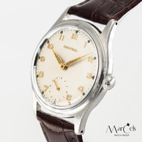 0950_marcels_watch_group_vintage_certina_62