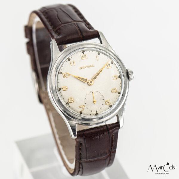 0950_marcels_watch_group_vintage_certina_63