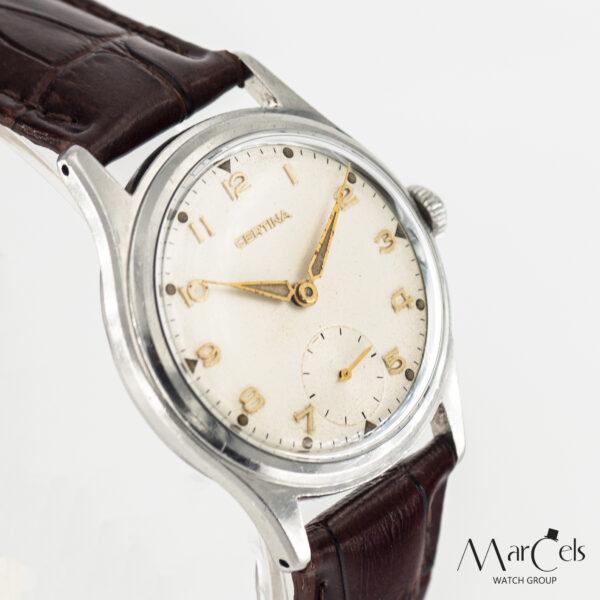 0950_marcels_watch_group_vintage_certina_65