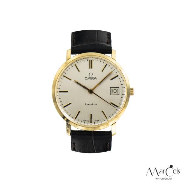 0950_marcels_watch_group_vintage_omega_geneve_040