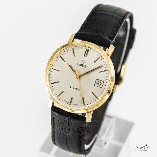 0950_marcels_watch_group_vintage_omega_geneve_21