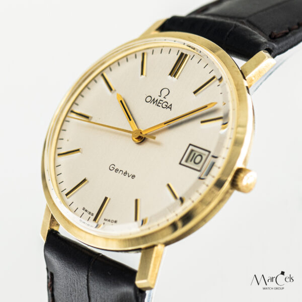 0950_marcels_watch_group_vintage_omega_geneve_22