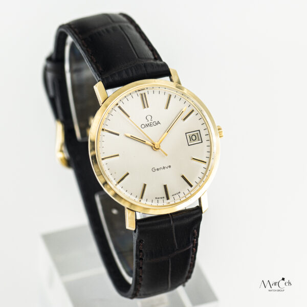 0950_marcels_watch_group_vintage_omega_geneve_23