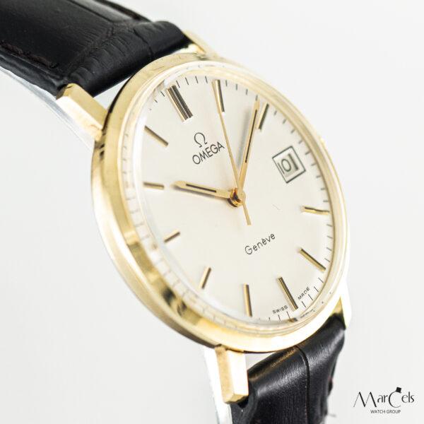 0950_marcels_watch_group_vintage_omega_geneve_24